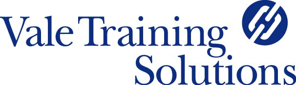 Vale Training Solutions